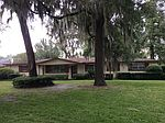 2911 Bridlewood Ln, Jacksonville, FL