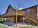 350 Turkey Roost Dr, Livermore, CO