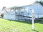 103 Plainfield Ct # 97, Lancaster, PA