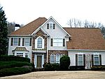 5140 Matthew Meadow Ct , Alpharetta, GA 30004