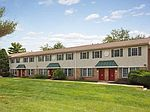 2 Willow Ln # 2598865, Lansdale, PA 19446