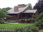 3544 Country Meadow Dr, Christiansburg, VA
