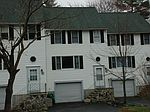 13 Stanorm Dr Apt F, Newmarket, NH 03857