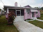 1521 NW 51st Ter, Miami, FL