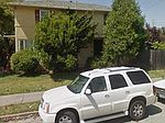 792 60th St, Oakland, CA