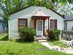 3713 Hillside Ave, Indianapolis, IN