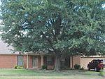 5074 Fairbrook Ave, Memphis, TN