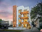 1945 Overland Ave # 301, Los Angeles, CA 90025