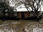 2613 Roman Way, Garland, TX