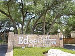 7122 Wood Hollow Dr, Austin, TX