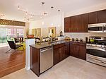 104 Riverview # 429, Englewood, NJ