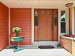 N68W13092 Ranch Rd, Menomonee Falls, WI