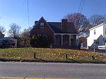 5711 Hamilton Ave, Baltimore, MD