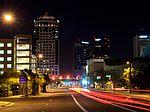 901 E Van Buren St, Phoenix, AZ