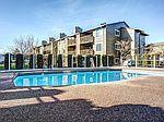 11202 2nd Ln SW, Seattle, WA