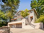 4010 Lake Washington Blvd SE, Bellevue, WA