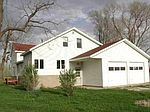 26944 State Road 119, Wakarusa, IN