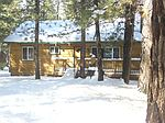 41618 Mcwhinney Ln, Big Bear Lake, CA