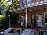 2039 Robb St, Baltimore, MD