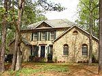 1653 Windcrest Dr SW, Marietta, GA