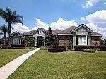 12807 Jacob Grace Ct, Windermere, FL