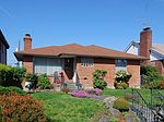 4511 14th Ave S, Seattle, WA