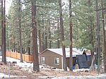 3709 Ruby Way, South Lake Tahoe, CA