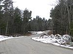 Lot 22 Downey Ln, Charlton, MA