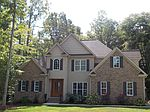 158 Maplevalley Rd, Advance, NC