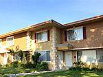2905 S Cabrillo Ave, San Pedro, CA