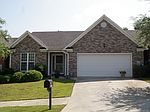 2708 Devereux Dr # KING, Augusta, GA
