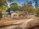 4140 Zdolsek Pl, Greenwood, CA