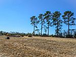 Ppin 305517 And 305518 # LOT100-101, Foley, AL
