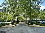 1311 Delaware Ave SW APT S548, Washington, DC