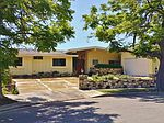 23762 Ladrillo St, Woodland Hills, CA