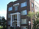1915 3rd Ave S, Minneapolis, MN
