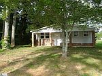 100 Brushy Creek Rd, Easley, SC