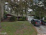 5213 E 127th Ave, Temple Terrace, FL