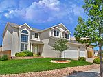 6791 Wild Indigo Dr, Colorado Springs, CO