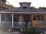 851 Koehlar Ave, Donora, PA