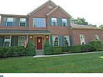 7 Fordham Ct, Bear, DE