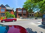 728 Franklin Ave, Columbus, OH