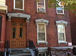 282 Pacific Ave, Jersey City, NJ