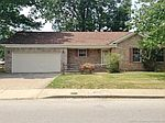 2581 Hickoryvale Dr, New Albany, IN