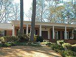 2741 Breckenridge Way NE # 2741, Atlanta, GA