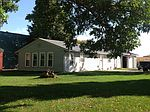 1819 Page Ave, Clarion, IA