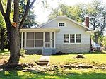1617 Euclid Dr, Anderson, IN