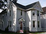 1164 W 9th St, Erie, PA