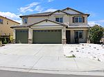 1607 Heather Hill Dr # TWO, San Jacinto, CA
