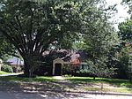 7303 Coronado Ave, Dallas, TX